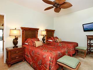 Unit 18 Ocean Front Luxury 3 Bedroom Condo - Lahaina vacation rentals