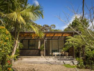 Sivana Studio - Oneroa vacation rentals