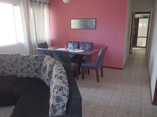 3 bedroom Apartment with Internet Access in Joao Pessoa - Joao Pessoa vacation rentals