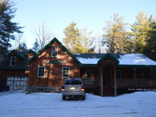 5 bedroom House with Internet Access in Wilmington - Wilmington vacation rentals