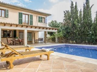 SES OLLERIES - 0636 - S'Alqueria Blanca vacation rentals