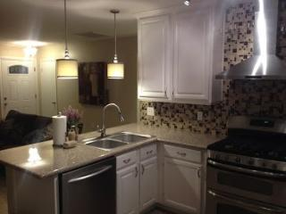 Perfect House with Internet Access and Short Breaks Allowed - Sun City vacation rentals