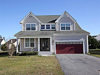 36954 Trout Terrace South - Fenwick Island vacation rentals