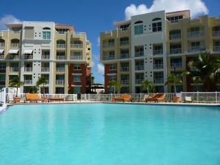 Marbella.......No Passport Required  !!! - Aguadilla vacation rentals