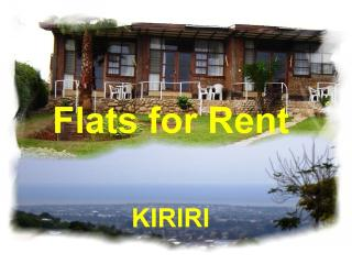 Nice Condo with Internet Access and Wireless Internet - Bujumbura vacation rentals