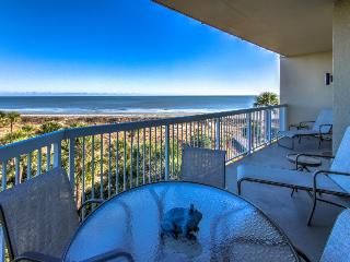 412 Barrington Court - Palmetto Dunes vacation rentals