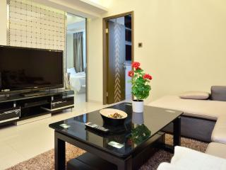 Causeway Bay 4 BR Apartment - Hong Kong vacation rentals