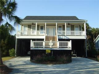 "1218 Nancy St - ""Beach WALC"" - Edisto Beach vacation rentals"