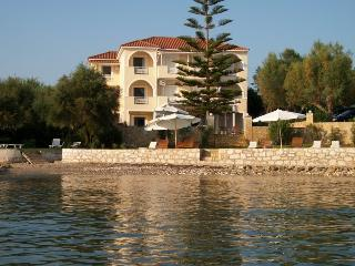 1 bedroom Bed and Breakfast with Internet Access in Zakynthos Town - Zakynthos Town vacation rentals