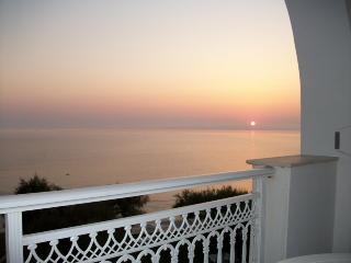 1 bedroom B&B with Internet Access in Kypseli - Kypseli vacation rentals