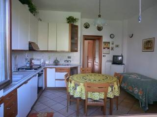 Well located apartment in Imperia - Imperia vacation rentals