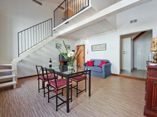 San Lorenzo Loft - Florence vacation rentals