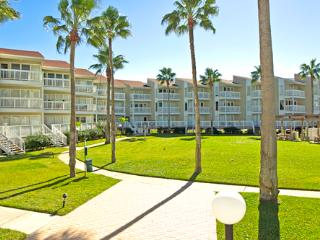 GULFPOINT 1203 - South Padre Island vacation rentals