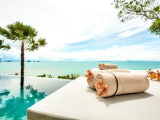 The Headland Samui Villa 2 - Koh Samui vacation rentals