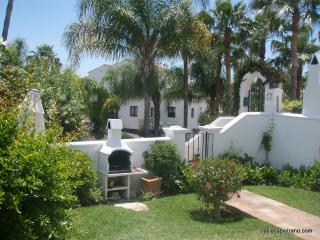 Casablanca 20 - Nerja vacation rentals