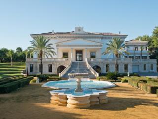 Libertas Palladium - Marbella vacation rentals