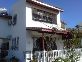 Nice House with Deck and Dishwasher - Datca vacation rentals