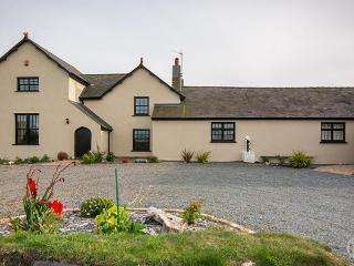 The Golden Plover Holiday Home and Art Gallery - Castlemartin vacation rentals