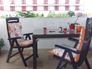 Apartment By The Center - Zadar - Zadar vacation rentals