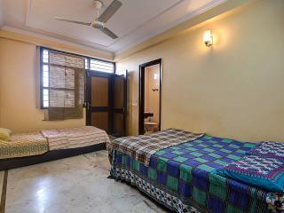 Abus Inn - National Capital Territory of Delhi vacation rentals