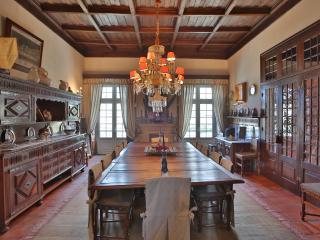 Casa dos Varais - Lamego vacation rentals