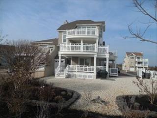 1822 Maryland Avenue 8779 - Cape May vacation rentals