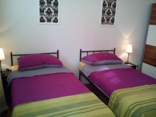 Apartman Trumbić - Split vacation rentals