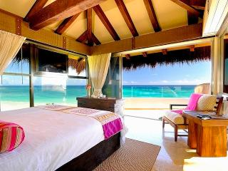 Villa Fina - Yucatan-Mayan Riviera vacation rentals