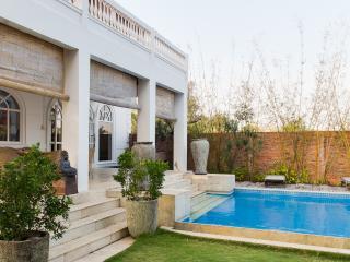 Villa Ombre du Vent - Vietnam vacation rentals