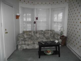 1344 Central 2nd 9745 - Ocean City vacation rentals