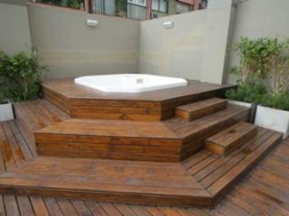 Cozy apt for two-amenities- Palermo - Las Canitas - Buenos Aires vacation rentals