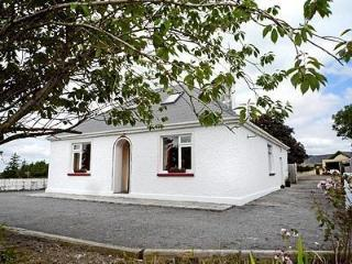 Holiday Home 4star Cordal Castleisland - Castleisland vacation rentals