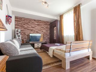 Apartments near the sea - Podstrana vacation rentals