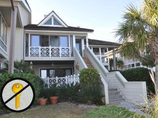 #408 Happy Days - Georgetown vacation rentals