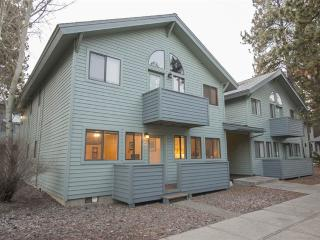 #5E Powder Village Condo - Sunriver vacation rentals