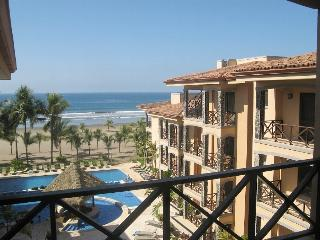 3 Bedroom Ocean Front/View Condo 4th floor G4 - Jaco vacation rentals