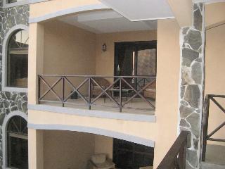 3 Bedroom Ocean Front/View Condo 4th floor G4 - Jaco vacation rentals