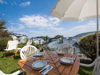 Villa Lanbroa - San Sebastian vacation rentals