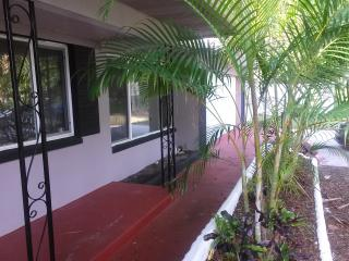 Vacation Home-Florida near Belleair Beach - Largo vacation rentals