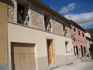 Villa Bella Mirada - Caimari vacation rentals