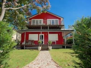 Alandale - Wentworth Falls vacation rentals