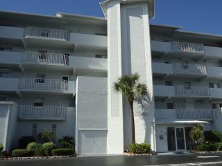 Royal Pelican #291 - Fort Myers Beach vacation rentals