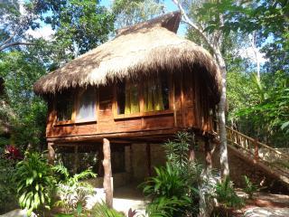 Perfect 2 bedroom Chalet in Tulum - Tulum vacation rentals