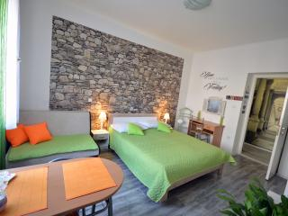 Studio apartment Rosa in centre - Zadar vacation rentals