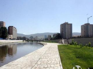 Golden Vill - Ulaanbaatar vacation rentals