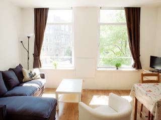 Central Apartment West Kruiskade1 - Rotterdam vacation rentals