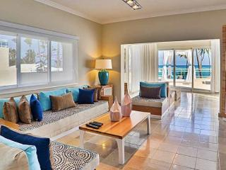 Presidential Suite - Punta Cana vacation rentals