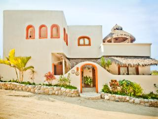 Casa Jacobo - The Premier Property in Sayulita - Sayulita vacation rentals