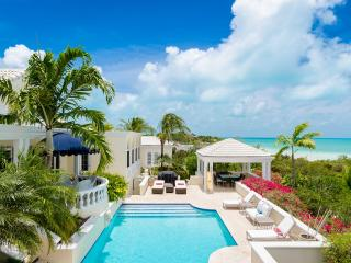 Perfect Villa with Internet Access and Television - Ocean Point vacation rentals