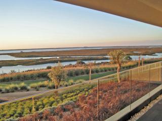Fuseta Waking Up at the Sea Holiday apartment - Fuzeta vacation rentals